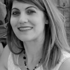 Carol Lynn felhasználói profilja