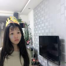 Henkilön 许文孝 käyttäjäprofiili