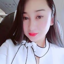 Profil utilisateur de 洪雪