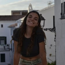 Sara Avatar