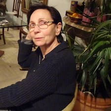 Michèle Avatar