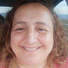 Profil korisnika Emine