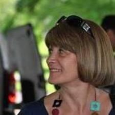 Profilo utente di Jany