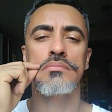 Profil korisnika Jone