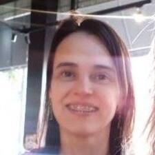 Profil utilisateur de Erli Salete
