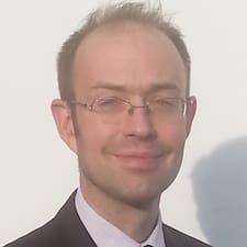 Grev User Profile