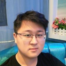 Profil korisnika 鑫