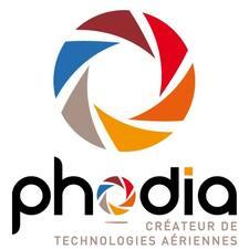 Profil utilisateur de Phodia