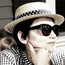 Yoko님의 사용자 프로필