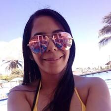Onesima User Profile