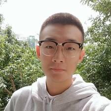 沛霖 - Profil Użytkownika