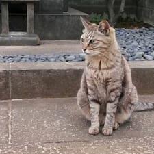 Yukina - Profil Użytkownika