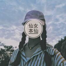 Nutzerprofil von 安枳