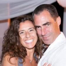 Jill And Jeff — суперхозяин.