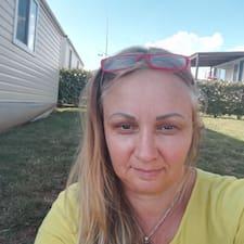 Natalie - Profil Użytkownika