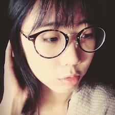 Nan User Profile
