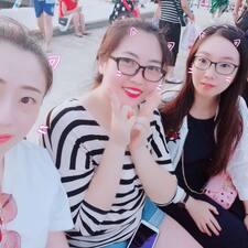 Perfil de l'usuari Yuan