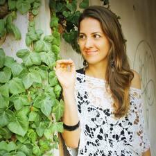 Milla Lopes