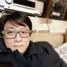 정훈 User Profile