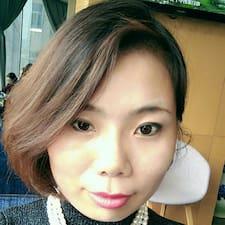 Profil utilisateur de 艾