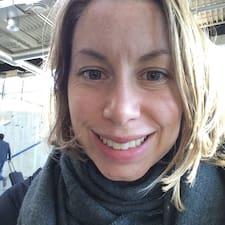 Profil korisnika Jess
