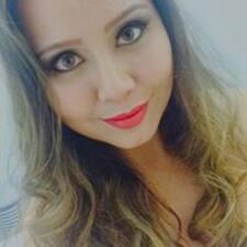 Profil korisnika Wanessa