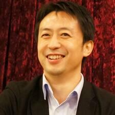 Guozito - Profil Użytkownika