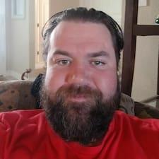 Brendan - Profil Użytkownika