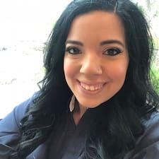 Allissa - Profil Użytkownika