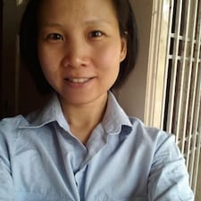 Qiu User Profile