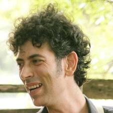Amir Kullanıcı Profili