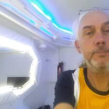 Profil korisnika Patrik