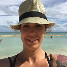 Profil korisnika Léa Et Nico
