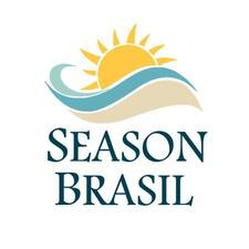 Gebruikersprofiel Season Brasil Ponto Com