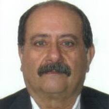 Miguel Paulo Kullanıcı Profili