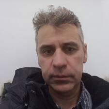 Profilo utente di Ivica