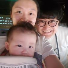 지은(Jieun)