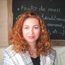Gil Escriche User Profile