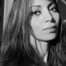 Profil korisnika Imane