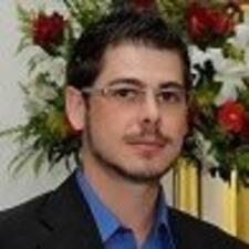 โพรไฟล์ผู้ใช้ Fernando Henrique