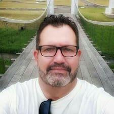 Luiz Eduardo Philipps Da님의 사용자 프로필