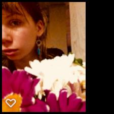 Ruzica User Profile