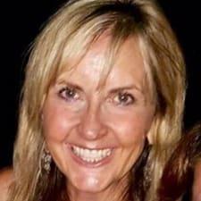 Carole Ann - Profil Użytkownika