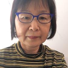 Notandalýsing Ee Kheng