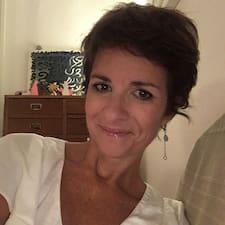 Emmanuelle Kullanıcı Profili