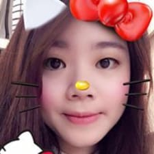 Xiaotong User Profile