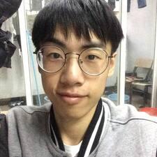 Profil korisnika 湫宜