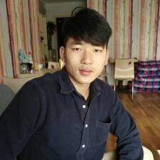Nutzerprofil von 骆军