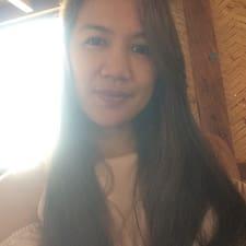 Edel Marie User Profile