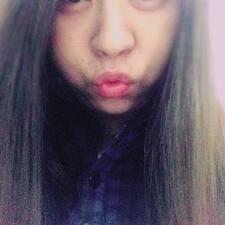 Profil utilisateur de 宇珊